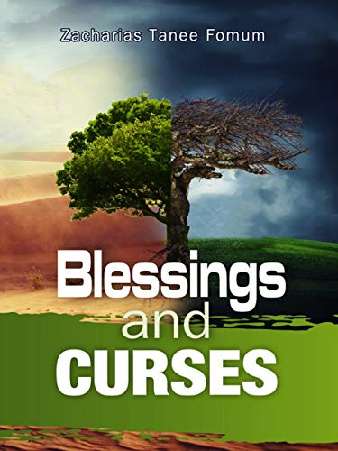 Blessings And Curses (English Edition)
