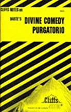 Best the divine comedy purgatorio cliff notes Reviews