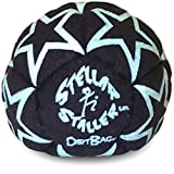 World Footbag Dirtbag Stellar Staller Hacky Sack Footbag