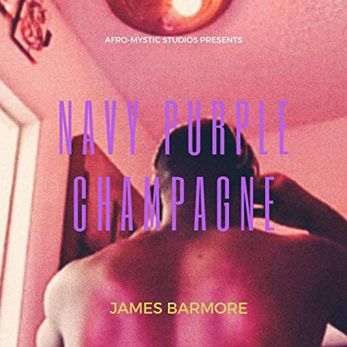 James Barmore