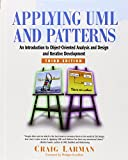 Applying UML and Patterns: An Introduction to...