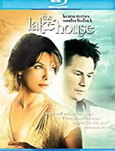 Best the lake house blu ray Reviews