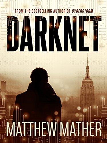 Darknet: A Novel