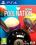Pool Nation pour PS4