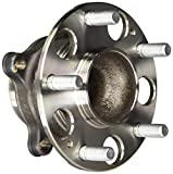 Genuine Honda 42200-T2A-A51 Bearing Assembly