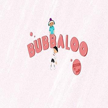 Like Bubbaloo