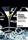 Cocteles, coctelería y bartenders (Gastronomía y cocina)