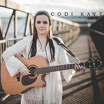 Codi Kaye