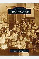 Ridgewood (Images of America) Kindle Edition