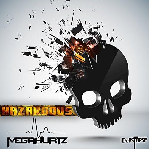 Megahurtz