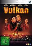 Vulkan [2 DVDs]