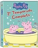 Peppa Pig Temporada 2 [DVD]