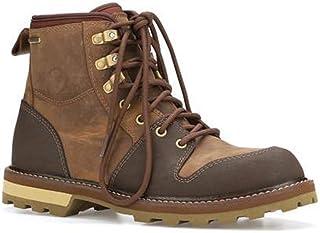 c328edf94a9 Amazon.com: lineman boot