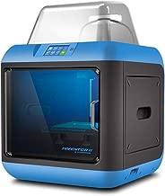 Flashforge 3D Printer - Inventor 2