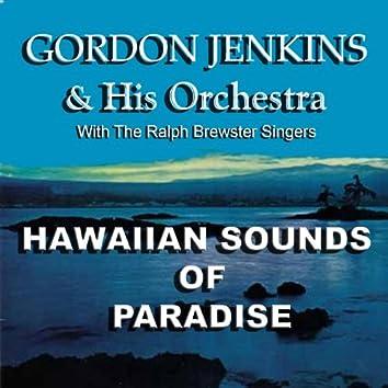 Hawaiian Sounds Of Paradise