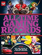 Best all time gaming records Reviews