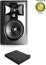 Best wholesale studio monitors Reviews