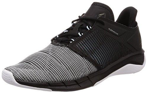 Reebok Fast Flexweave, Zapatillas de Trail Running para