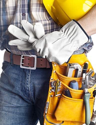 Aa belt cheap _image2