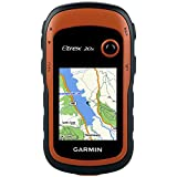 GPS Outdoor Navi auf Amazon