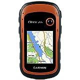 Garmin 010-01508-05 GPS de Mano, Unisex Adulto, Gris, Talla Única