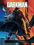 Darkman [Prime Video]