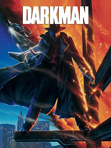 Darkman [dt./OV]