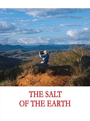 salt of the earth kruidvat