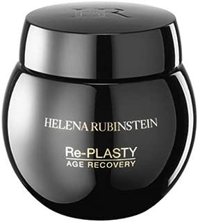 helena rubinstein re plasty night cream