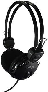 QHM888 Headset