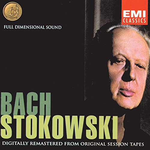 J.S. Bach: Komm, süsser Tod BWV478 (Remastered)