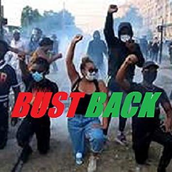 Bust Back