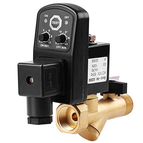 secadora condensación a++ fabricante Hilitand