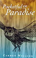 Pocketful of Paradise 1855250357 Book Cover