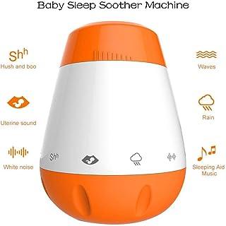 Amazon.es: XIULIN clothing store: Bebé