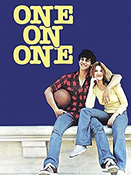Best one on one dvd Reviews