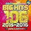 BIG HITS 106 2015-2016 ~Crazy Party Mix~