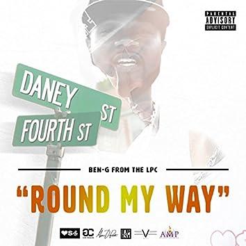 Round My Way