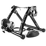 HUATXING Cyclisme Trainer 'Exercice d'entraînement...