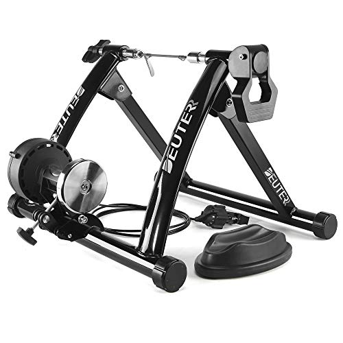 HUATXING Indoor Cycling Trainer Home Training Exercise 26-28