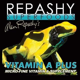 Repashy Vitamina A Plus