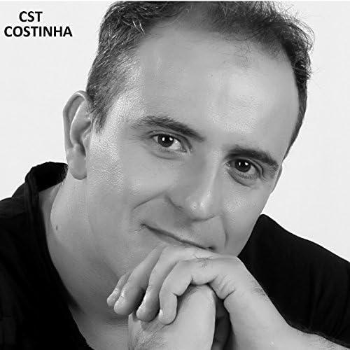 CST Costinha