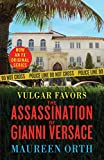 51gVknZ UKL. SL160  - American Crime Story: The Assassination of Gianni Versace s'offre enfin une bande-annonce