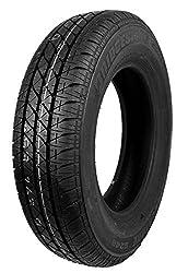 Bridgestone S248 TL 165/80 R14 85T Tubeless Car Tyre,Bridgestone India Private Limited,S248 TL