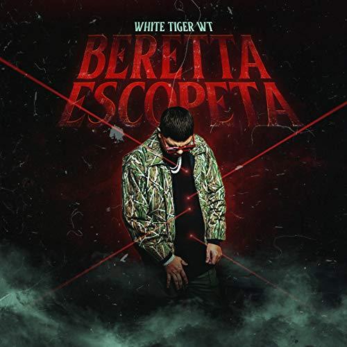 Beretta Escopeta [Explicit]