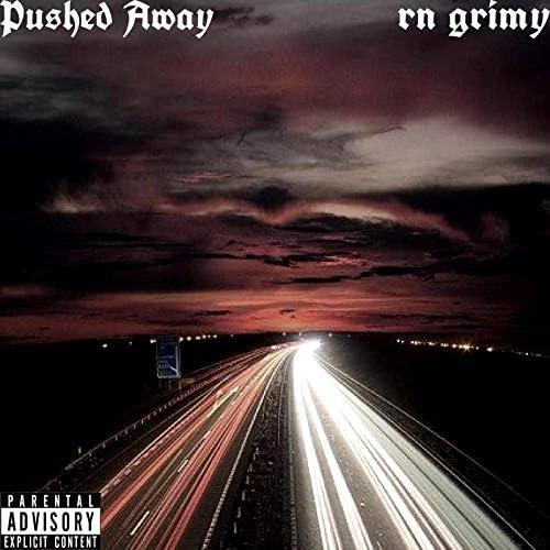 RN Grimy