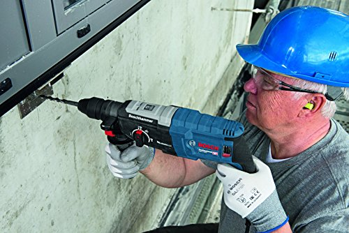 Bosch Professional GBH 2-28 F Bohrhammer - 4