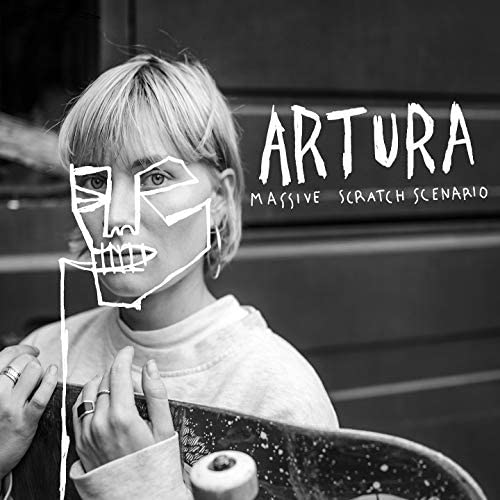 Artura