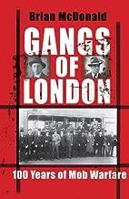 Best london 100 years Reviews