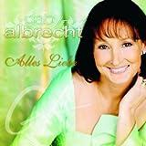 Songtexte von Gaby Albrecht - Alles Liebe